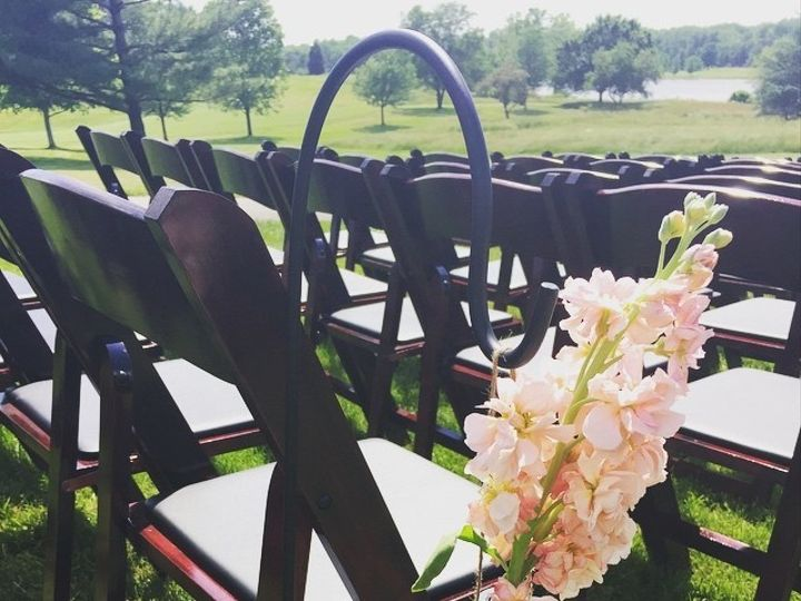 Tmx 1470696257752 Image Merrifield, VA wedding venue