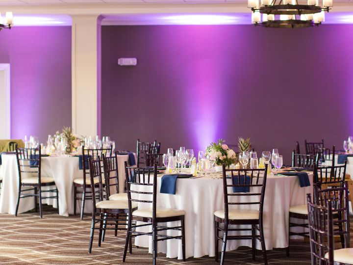 Tmx 1470706702833 Image Merrifield, VA wedding venue