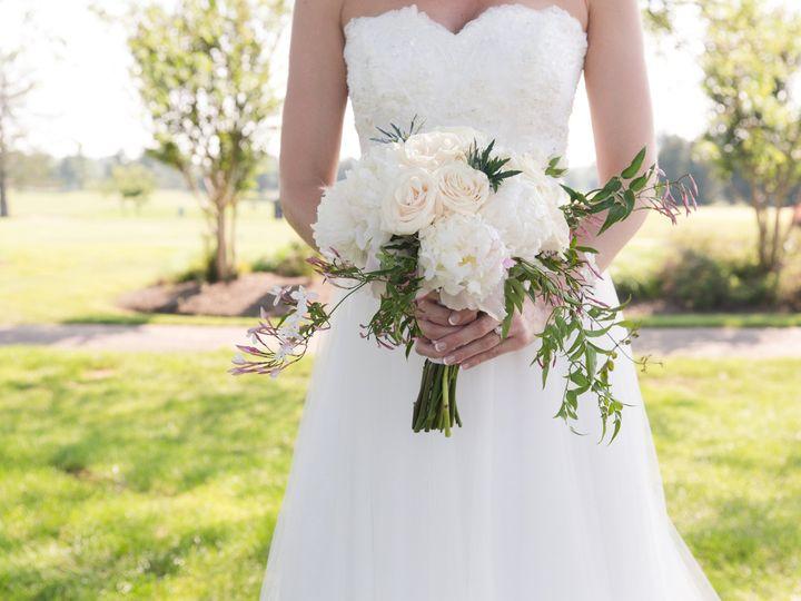 Tmx 1470706736391 Image Merrifield, VA wedding venue