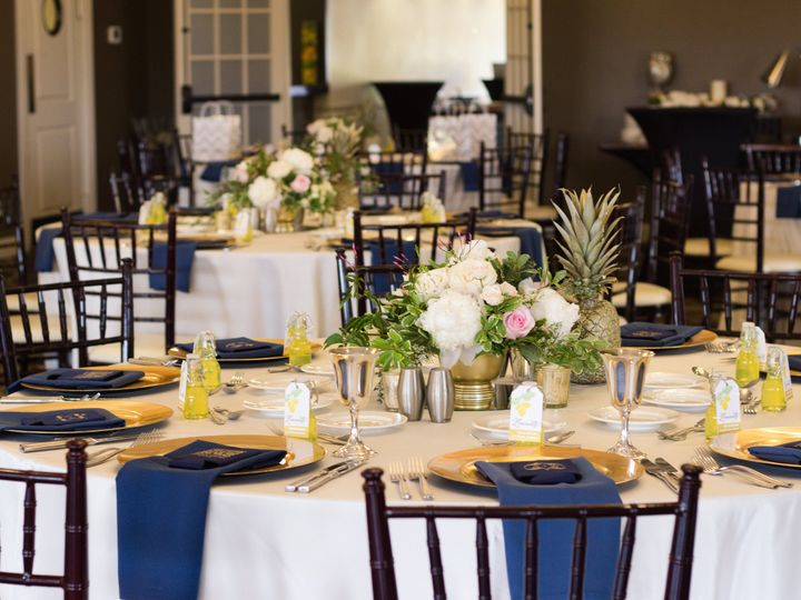 Tmx 1470707013271 Image Merrifield, VA wedding venue