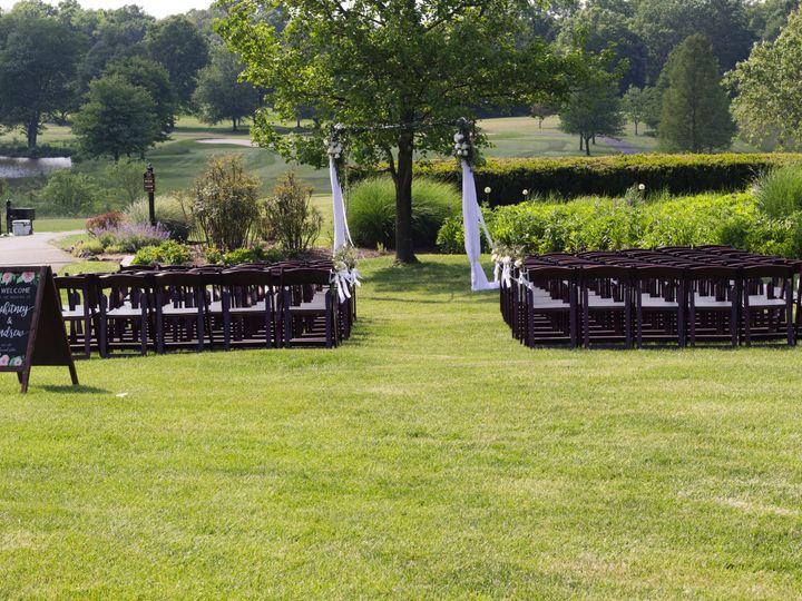 Tmx 1470707998016 Image Merrifield, VA wedding venue