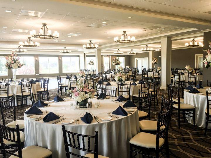Tmx 1470708169949 Image Merrifield, VA wedding venue