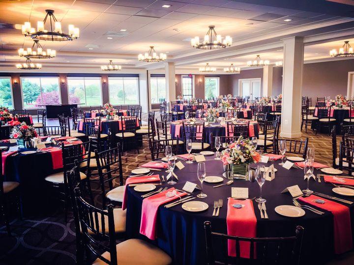 Tmx 1470708169979 Image Merrifield, VA wedding venue