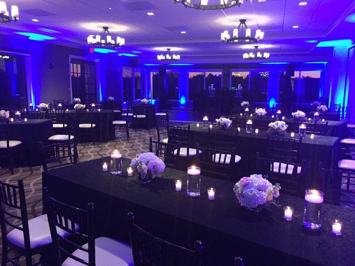 Tmx 1470708238319 Image Merrifield, VA wedding venue