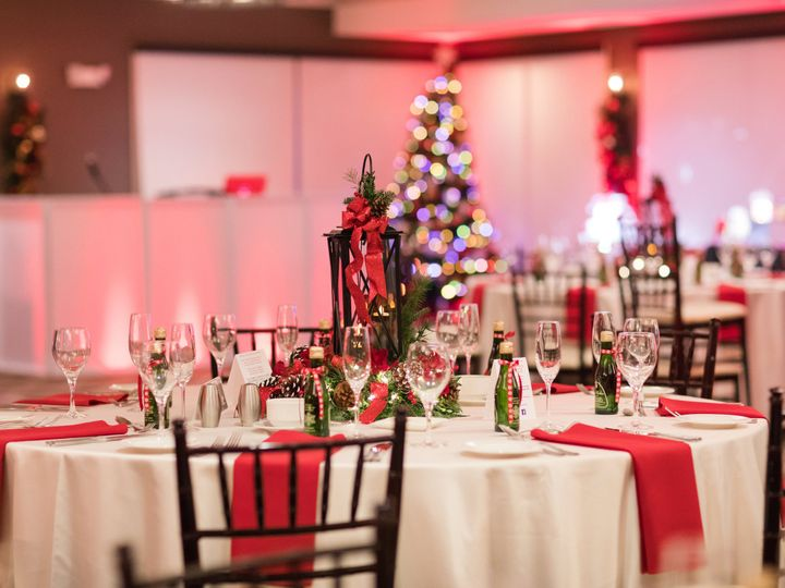 Tmx 1486653389931 Photographybymarirosa323 Merrifield, VA wedding venue