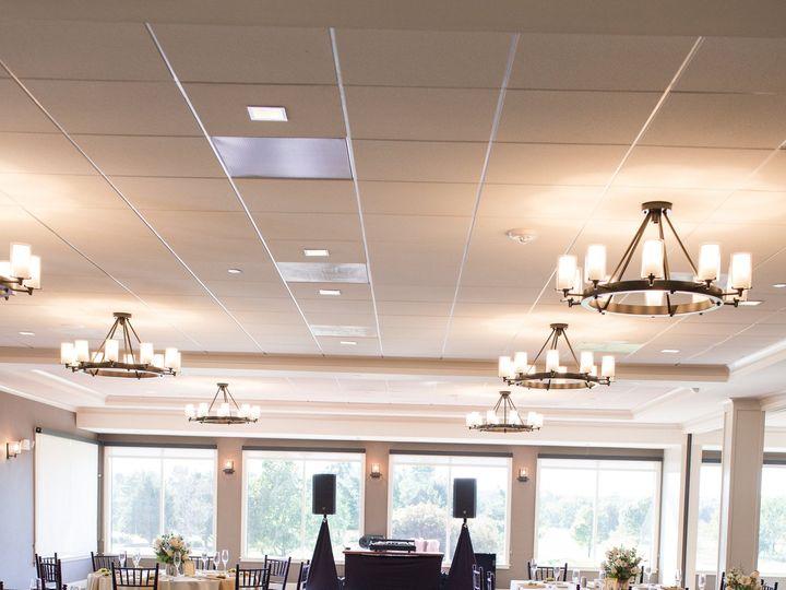 Tmx 1486653390515 Photographybymarirosa122 Merrifield, VA wedding venue