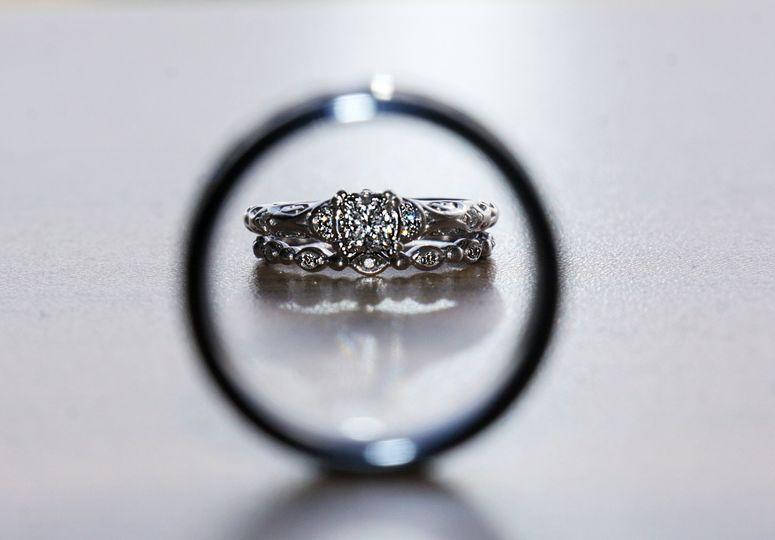 weddingsample 18 51 1028325