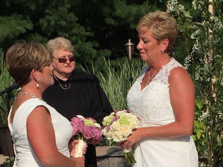 Tmx 1476852478317 Img3823 Rockaway, NJ wedding beauty