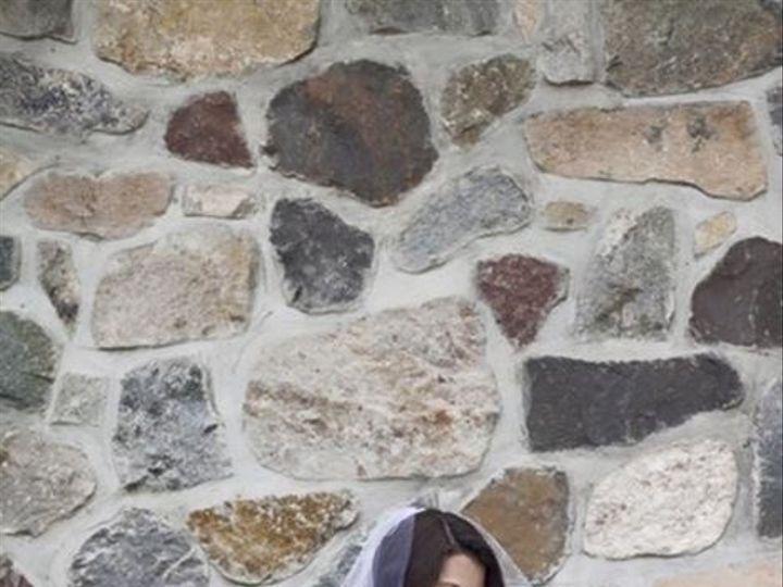 Tmx 1476852568989 Img3885 Rockaway, NJ wedding beauty