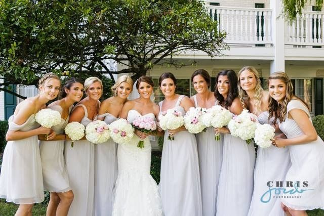 Tmx 1476854458962 Img3893 Rockaway, NJ wedding beauty