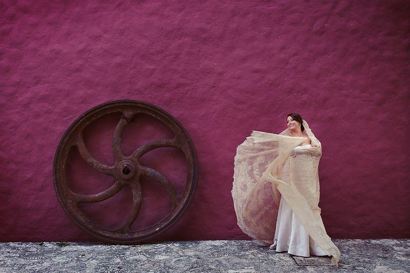 xcaret wedding0002