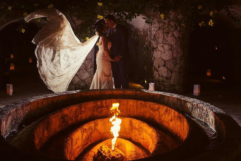 xcaret wedding0027