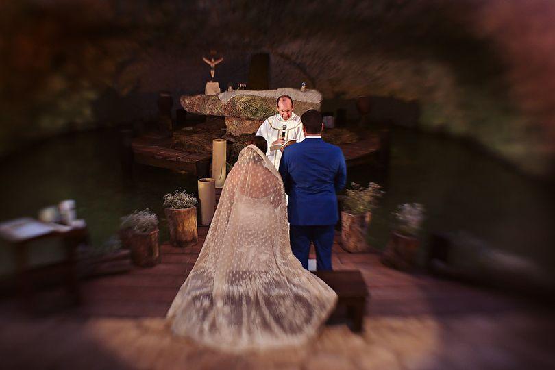 xcaret wedding0029