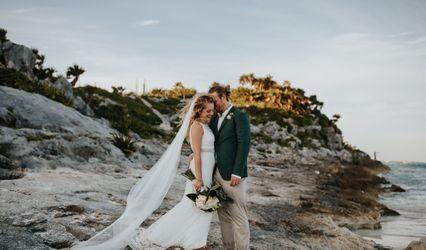 Arlenis Ruiz Weddings and Romance