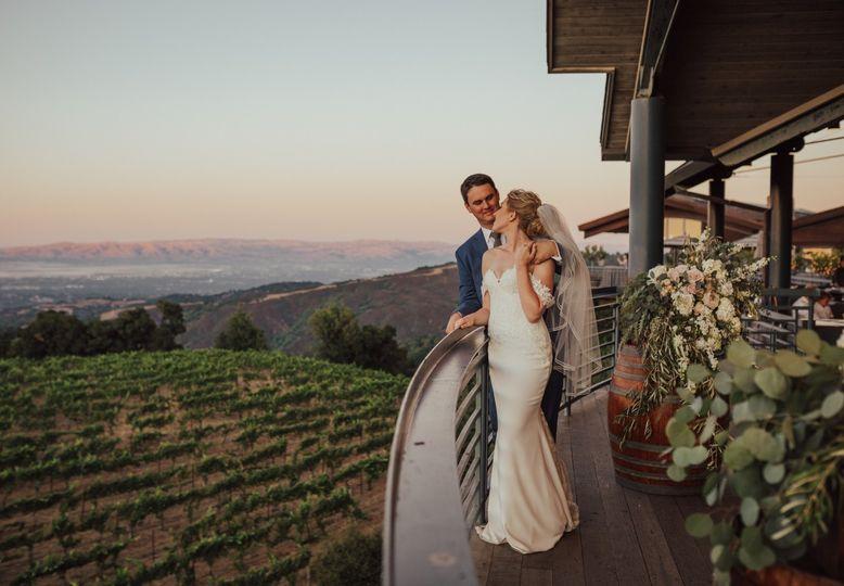 Natalie+Chris @ Thomas Fogerty