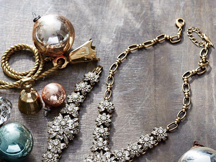 Tmx 1490723403057 Original 9 Kansas City wedding jewelry