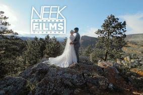 Neek Films