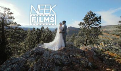 Neek Films  1