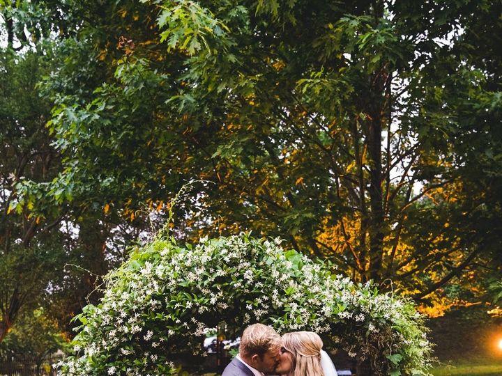 Tmx 1497889898350 1807701915467497586715423410454402608366580o Tulsa, OK wedding videography