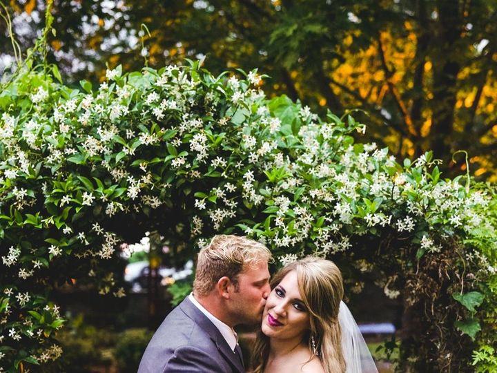 Tmx 1497889908394 1799039615467497620048757624006631602136630o Tulsa, OK wedding videography