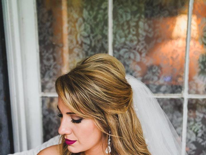 Tmx 1497889928588 1815589015467498053382048849178992054072342o Tulsa, OK wedding videography