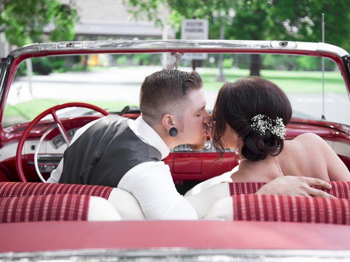 Tmx 1497891184680 Micahkatie 275 Tulsa, OK wedding videography