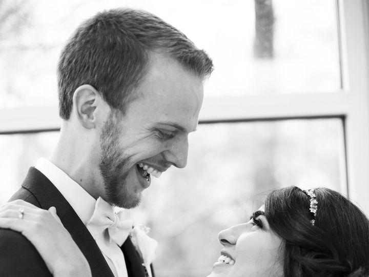 Tmx 1497891305842 Hutchens1161 Tulsa, OK wedding videography