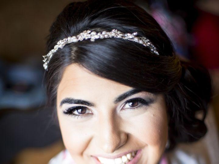 Tmx 1497891327816 Hutchens136 Tulsa, OK wedding videography