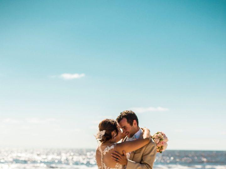 Tmx Alec Alex16 51 978325 158025343758897 Tulsa, OK wedding videography