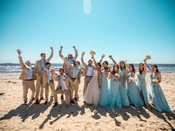 Tmx Alex Alex20sd 51 978325 158025343987590 Tulsa, OK wedding videography
