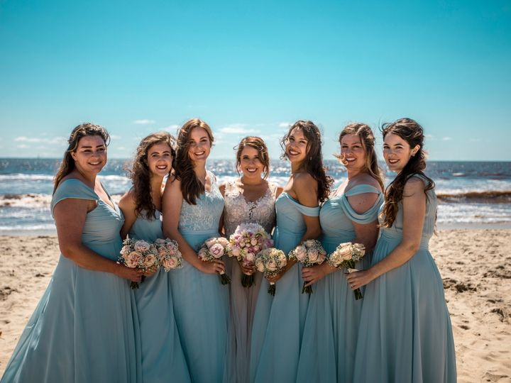 Tmx Alex Alex21sd 51 978325 158025343797379 Tulsa, OK wedding videography