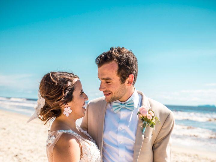 Tmx Alex Alex22sd 51 978325 158025343561836 Tulsa, OK wedding videography
