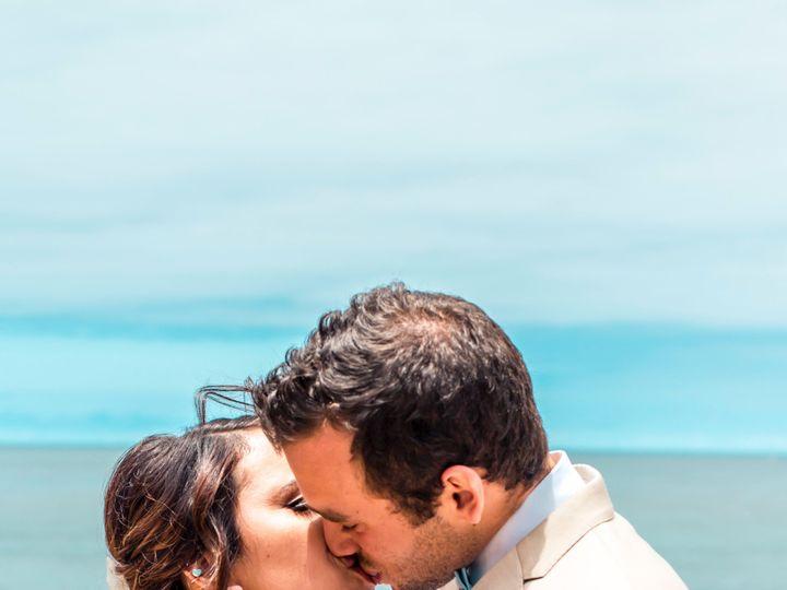 Tmx Alex Alex27sd 51 978325 158025343595202 Tulsa, OK wedding videography
