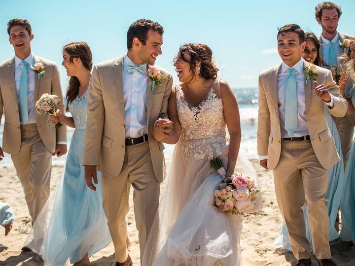 Tmx Alex Alex30sd 51 978325 158025343264370 Tulsa, OK wedding videography