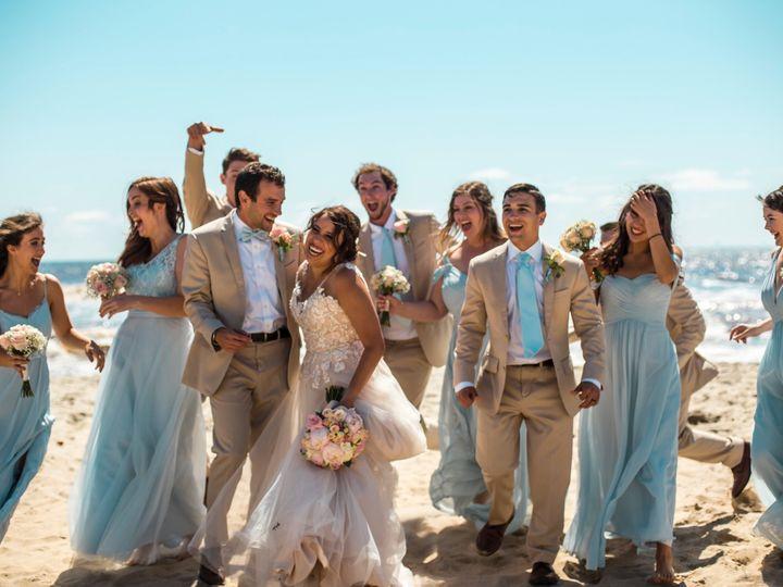 Tmx Alex Alex31sd 51 978325 158025342843482 Tulsa, OK wedding videography