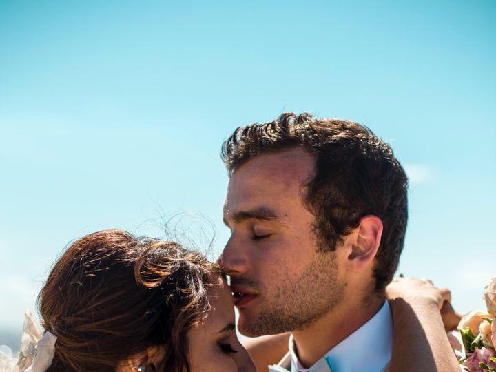 Tmx Alex Alex32sd 51 978325 158025343446082 Tulsa, OK wedding videography
