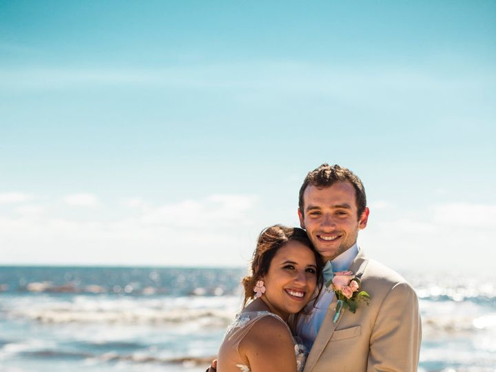 Tmx Alex Alex35sd 51 978325 158025343083629 Tulsa, OK wedding videography