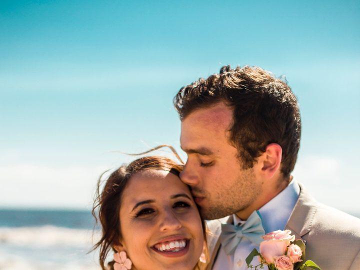 Tmx Alex Alex36sd 51 978325 158025343029635 Tulsa, OK wedding videography