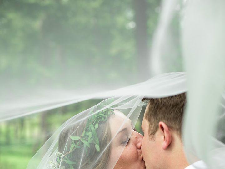 Tmx Cc539 Copy 51 978325 160329071498556 Tulsa, OK wedding videography