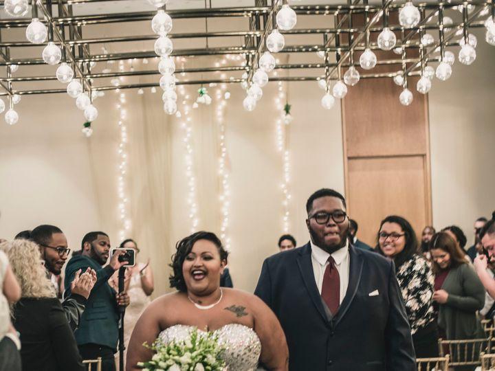 Tmx Ceremony81 51 978325 158025347426972 Tulsa, OK wedding videography