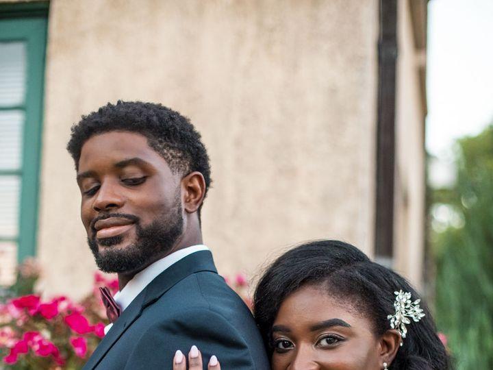 Tmx Ds23 Copy 51 978325 160329065667077 Tulsa, OK wedding videography