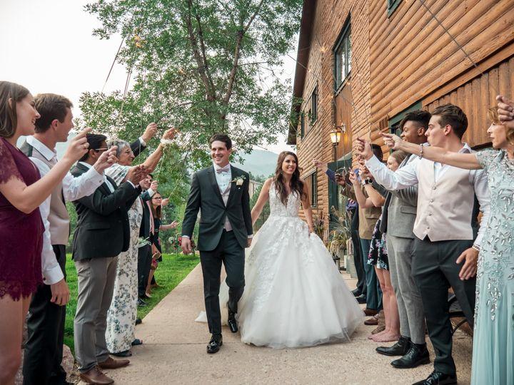 Tmx Hadassah Chase107 Copy 51 978325 160329076636990 Tulsa, OK wedding videography