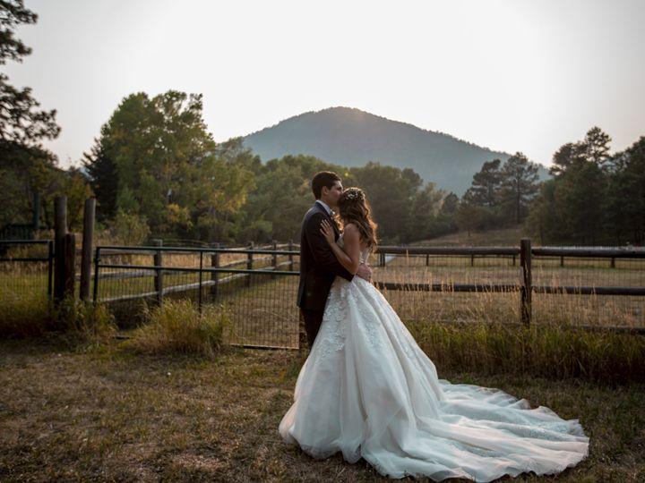 Tmx Hadassah Chase2 Copy 51 978325 160329084770926 Tulsa, OK wedding videography
