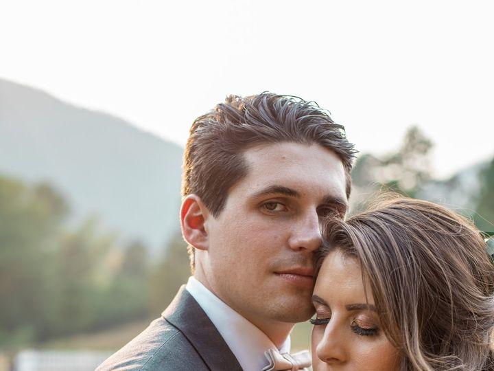 Tmx Hadassah Chase64 51 978325 160329081066793 Tulsa, OK wedding videography