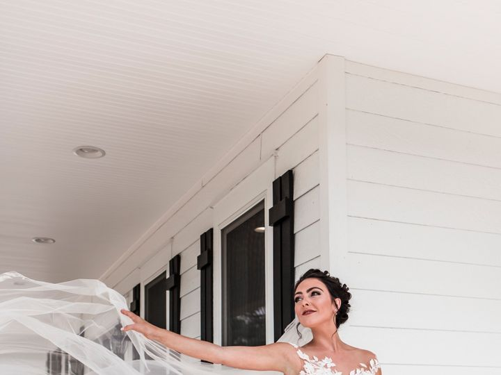 Tmx Kl Wedding105 51 978325 158025346657105 Tulsa, OK wedding videography