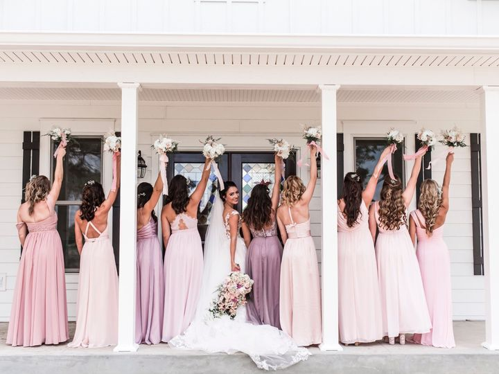 Tmx Kl Wedding129 51 978325 158025346433351 Tulsa, OK wedding videography