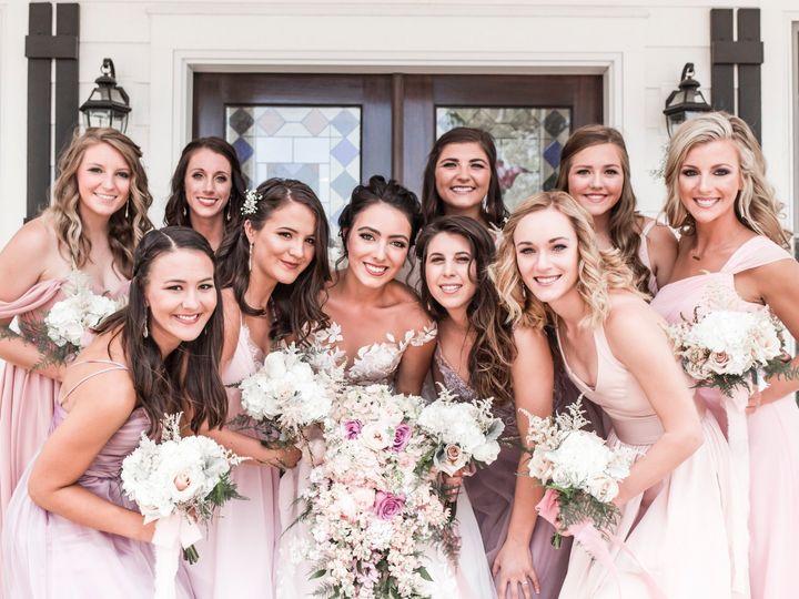 Tmx Kl Wedding131 51 978325 158025345688686 Tulsa, OK wedding videography