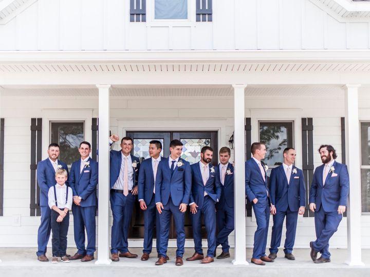 Tmx Kl Wedding165 51 978325 158025345928369 Tulsa, OK wedding videography