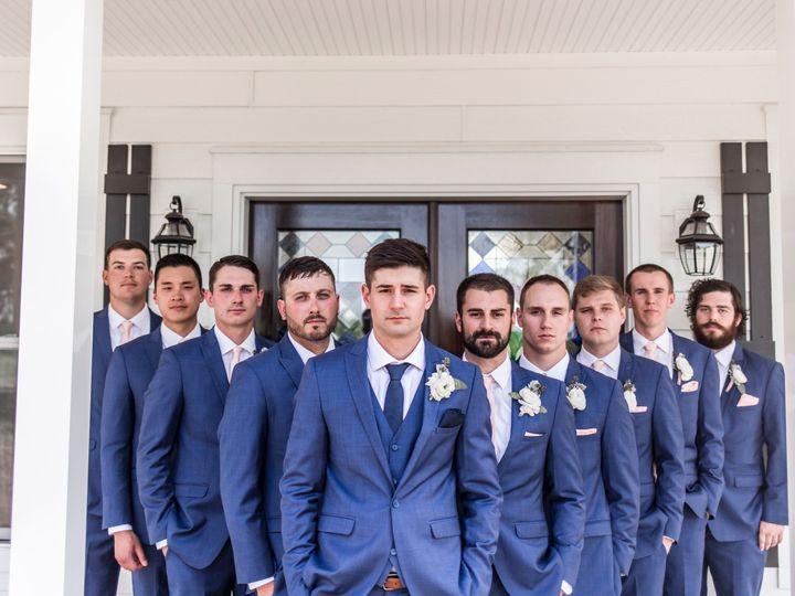 Tmx Kl Wedding172 51 978325 158025345579954 Tulsa, OK wedding videography