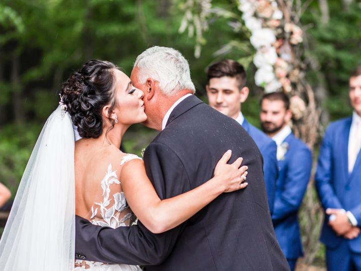 Tmx Kl Wedding223 51 978325 158025345986388 Tulsa, OK wedding videography